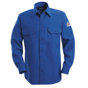 SND6 Uniform Shirt - Nomex® IIIA - 6 oz.