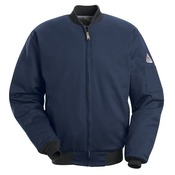 JET2 Team Jacket - EXCEL FR®