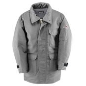 JLP8 Deluxe Parka - EXCEL FR® ComforTouch®