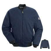 JNT2 Team Jacket - Nomex® IIIA
