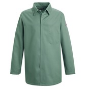KEW2 Work Coat - EXCEL FR® - 9 oz.