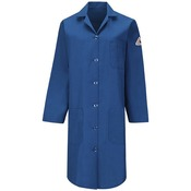 KNL3 Women's Lab Coat - Nomex® IIIA - 4.5 oz.