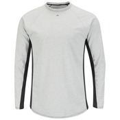 MPU8 Long Sleeve FR Two-Tone Base Layer - EXCEL FR®